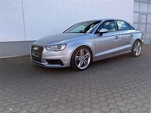 Audi A3 Alufelgen : tuning news audi a3 8v limo limousine 8 5j x 19 zoll ~ Jslefanu.com Haus und Dekorationen