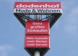Dodenhof Kaltenkirchen Telefon : lichtwerbung von schreib keppler ~ Frokenaadalensverden.com Haus und Dekorationen