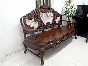 rosewood bench agarwood house With rosewood furniture home design
