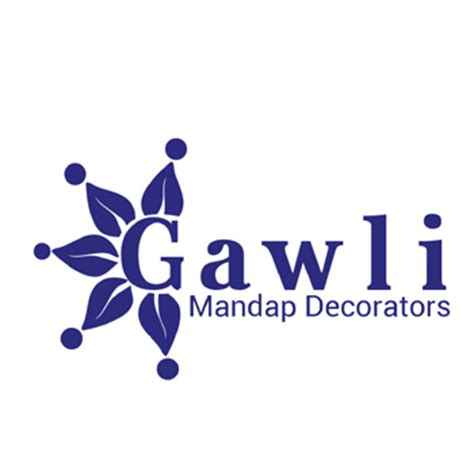 logo design company india best logo designers india top logo maker india brand name