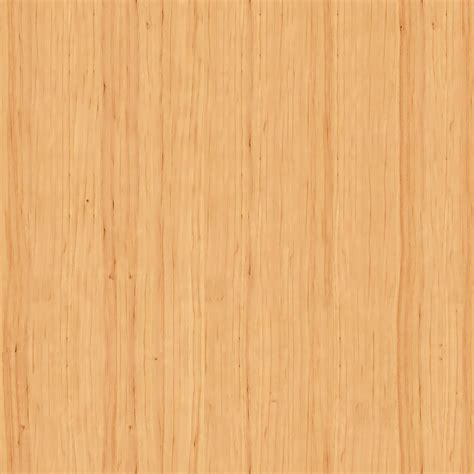 clean laminate tileable wood texture maps texturise free