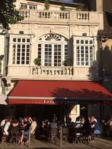 Restaurant Le Lazare : lazare carnot beaune restaurant avis num ro de t l phone photos tripadvisor ~ Melissatoandfro.com Idées de Décoration