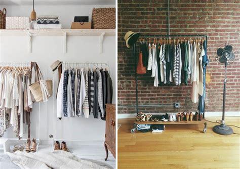 #minimalistmonday  Our Favorite Minimalist Looks