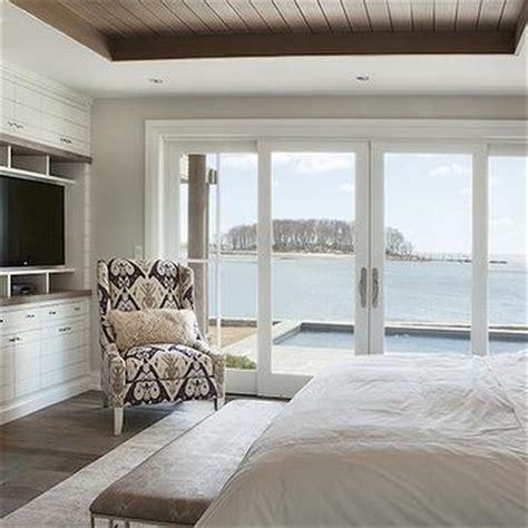 tray ceiling paint ideas bedroom winda 7 furniture