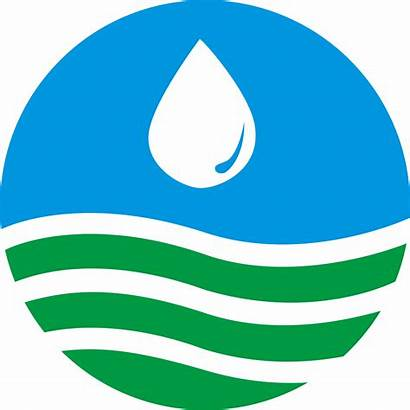 Water Resources Svg Agency Seal Roc Commons