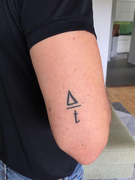 1001 id 233 es tatouage coude 48 mod 232 les dans le coup