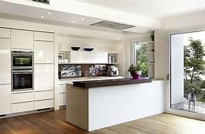 Küche Selber Planen Online : moderne innenarchitektur kuche ~ Bigdaddyawards.com Haus und Dekorationen