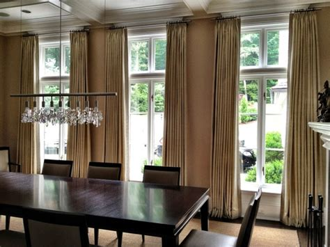 contemporary curtains kitchen dining room small dining room curtain ideas dining room 2451