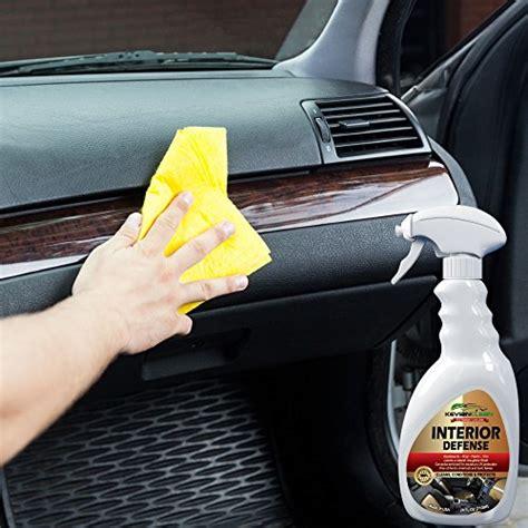 best car upholstery cleaner interior defense car upholstery cleaner by kevianclean
