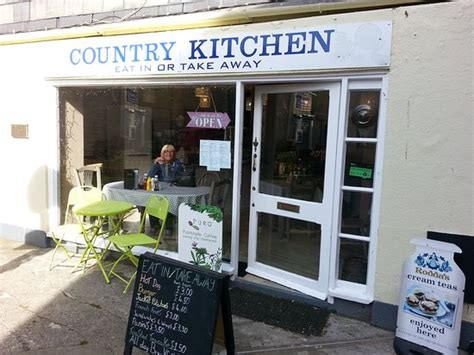 country kitchen reviews country kitchen mevagissey restaurant reviews phone 2875