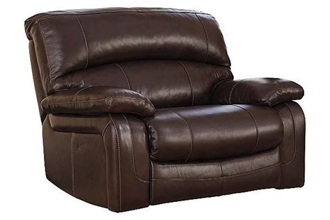 Black Oversized Recliner by Best 25 Oversized Recliner Ideas On Oversized