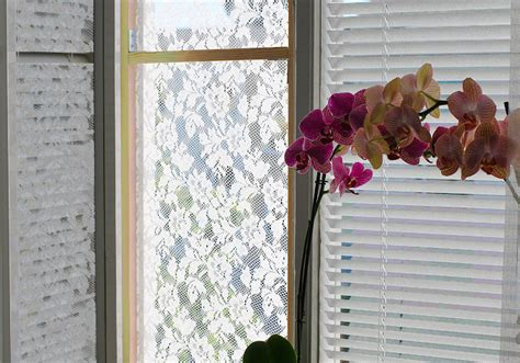 Flyscreen-diy-pretty-mosquito-net-lace-curtain-as-fly