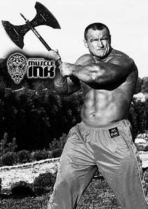 Andrew Oye U0026 39 S Strongman Report  2014 World U0026 39 S Strongest Man