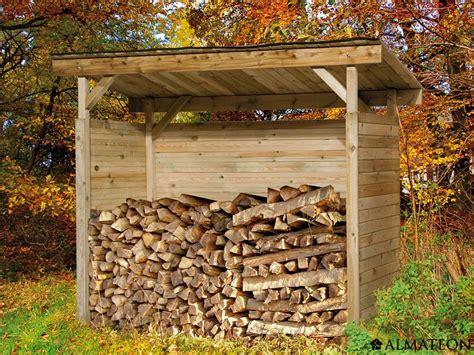 abri en bois promotion 45 votre petit abri de rangement en bois massif 19 mm d 233 paisseur almateon