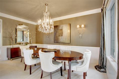 dining room ceiling ls 100 ideas for unique light fixtures theydesign net