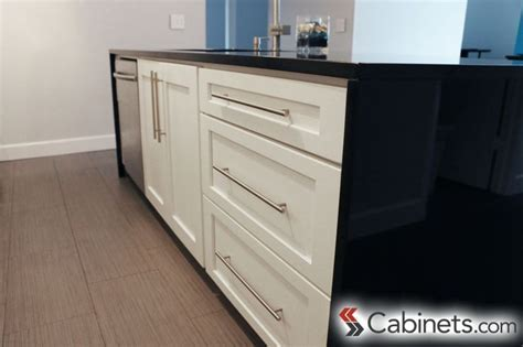 97 best images about Cabinet Details on Pinterest