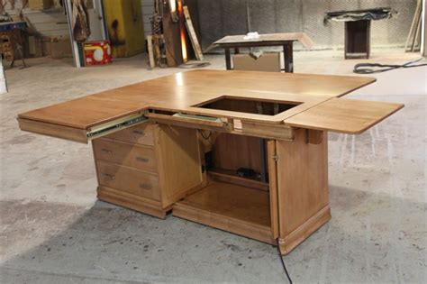 sewing cabinets for sale koala sewing cabinets for sale home furniture design