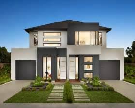 split level home floor plans duplex home room casas modern design design milk