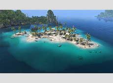 Île à Vache Assassin's Creed Wiki FANDOM powered by Wikia