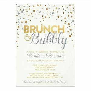 bridal shower luncheon invitations wording 99 wedding ideas With wedding shower brunch invitations