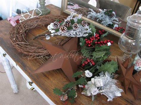 31 Rustic Diy Home Decor Projects: 31 Best Easy DIY Wreaths Images On Pinterest