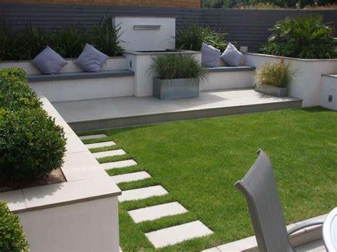 Giardino Come Sistemarlo by Come Progettare Un Giardino Da Soli Foto Design Mag