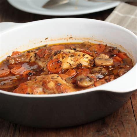 cuisine joue de porc recette sauté de porc à la tomate d 39 agnès