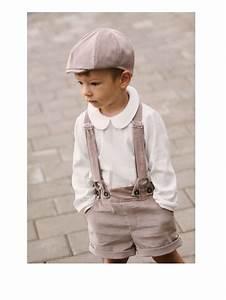 Deko Taufe Junge : 4 set baby junge outfit taufe geburt hochzeit kindermode pinterest baby junge baby ~ Watch28wear.com Haus und Dekorationen