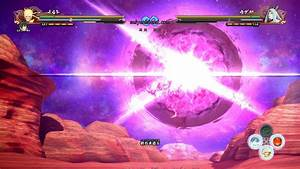 Naruto Shippuden Ultimate Ninja Storm 4 Des Images De