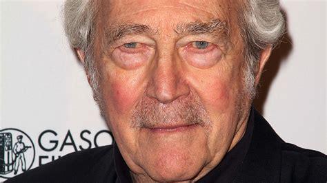 James Karen Dead 'poltergeist' Actor Was 94 Variety