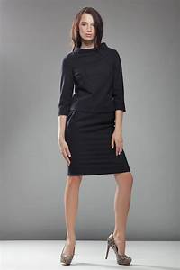 La Petit Robe Noir : 158 best la petite robe noire little black dress images ~ Melissatoandfro.com Idées de Décoration