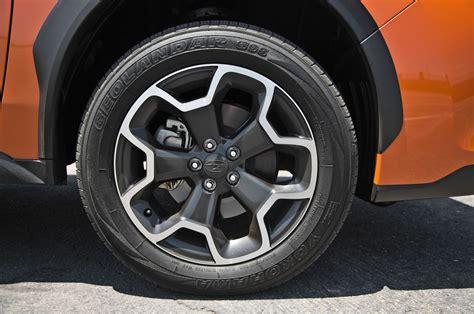 Jk Subaru by Subaru With Rubicon Wheels Jeep Wrangler Forum