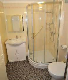 basement bathroom design ideas your guide to basement bathroom ideas traba homes