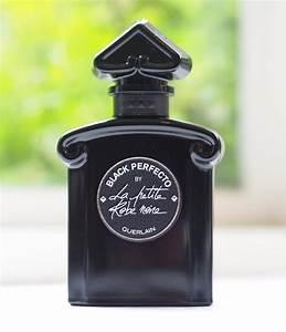 guerlain la petite robe noire black perfecto british With black perfecto la petite robe noire parfum