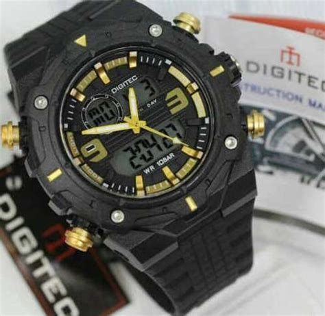 Jam 511 Jam Army By Army Store peluang reseller dropship
