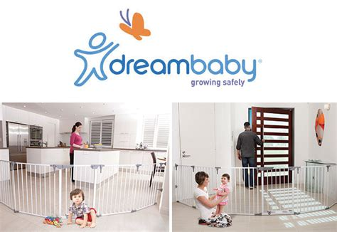 large room divider win 1 of 3 dreambaby royale converta 3 in 1 play yard