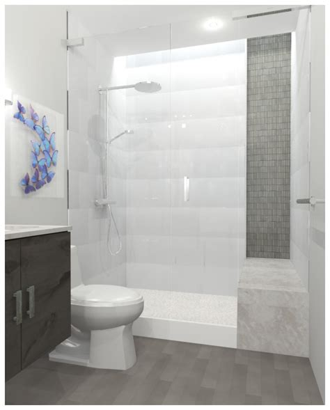 bathroom wall and floor tiles ideas 301 moved permanently