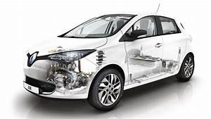 Renault Zoe Batterie : renault zoe r400 and the battery lease pushevs ~ Kayakingforconservation.com Haus und Dekorationen