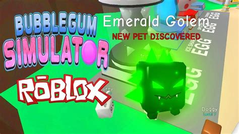 You can download the codes, simulator codes or anything you need about animal simulator roblox boombox codes here.codes codes for snow shoveling simulator 2020 one punch man reborn codes anime battle arena codes battle royale simulator.  SHINY ️ BUBBLEGUM SIMULATOR ROBLOX - Open New Pets Discovered Gameplay   Roblox, Bubble gum ...