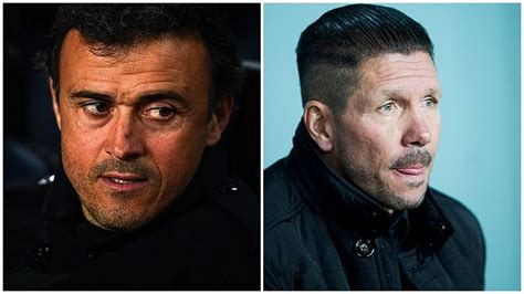 LIVE: Barcelona v Atletico Madrid - Live Scores and Commentary