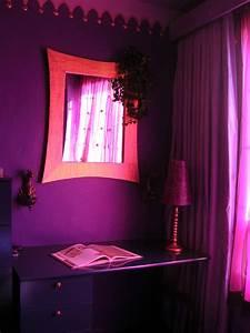 Gothic Room Wallpaper WallpaperSafari