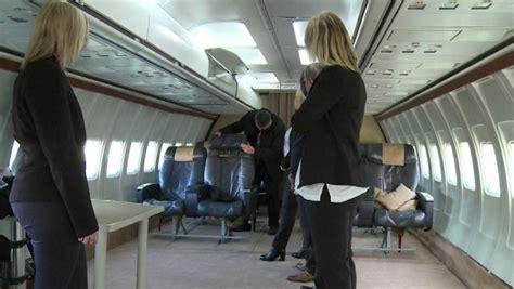 siege bfmtv sûreté aérienne comment sont formés les agents