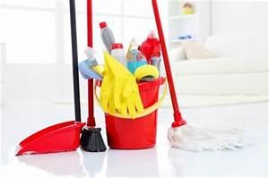 Faire Le Ménage : il est temps de faire le m nage du printemps ~ Dallasstarsshop.com Idées de Décoration