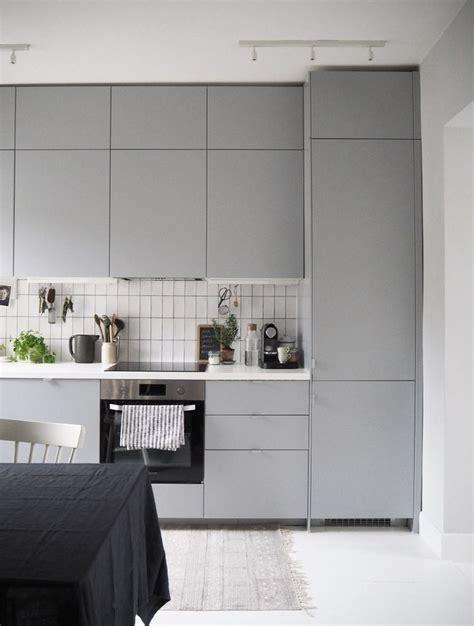 Kitchen Cupboard Ikea by My Ikea Kitchen Makeover The Transformation Kitchen