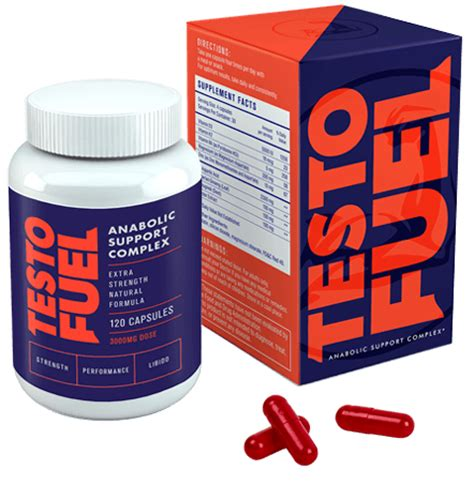 testo the best of you top 5 testosterone boosters indian weight loss