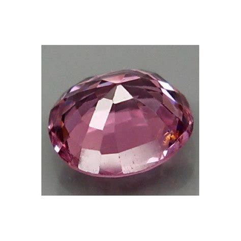 spine l for sale 1 03 ct natural pink tanzanian spinel loose gemstone for sale