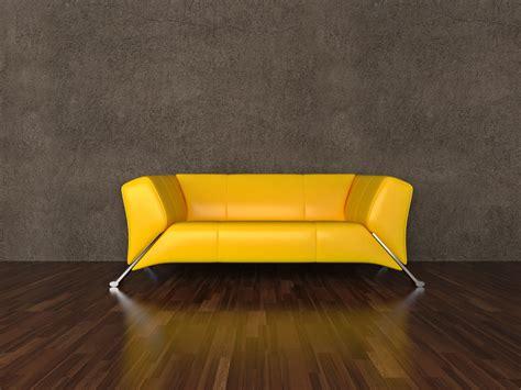 quelle couleur de peinture pour une chambre couleur jaune moutarde conseils et idées déco ooreka