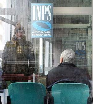 finestra mobile pensioni crollo delle nuove pensioni meno 35 rispetto al 2011