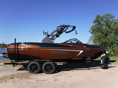 Boats For Sale Houston by Smg Of Houston Boats For Sale 3 Boats