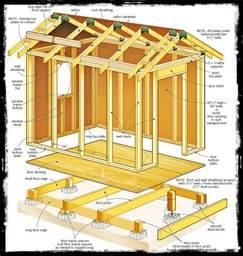 100 clerestory shed plans diy free saltbox shed